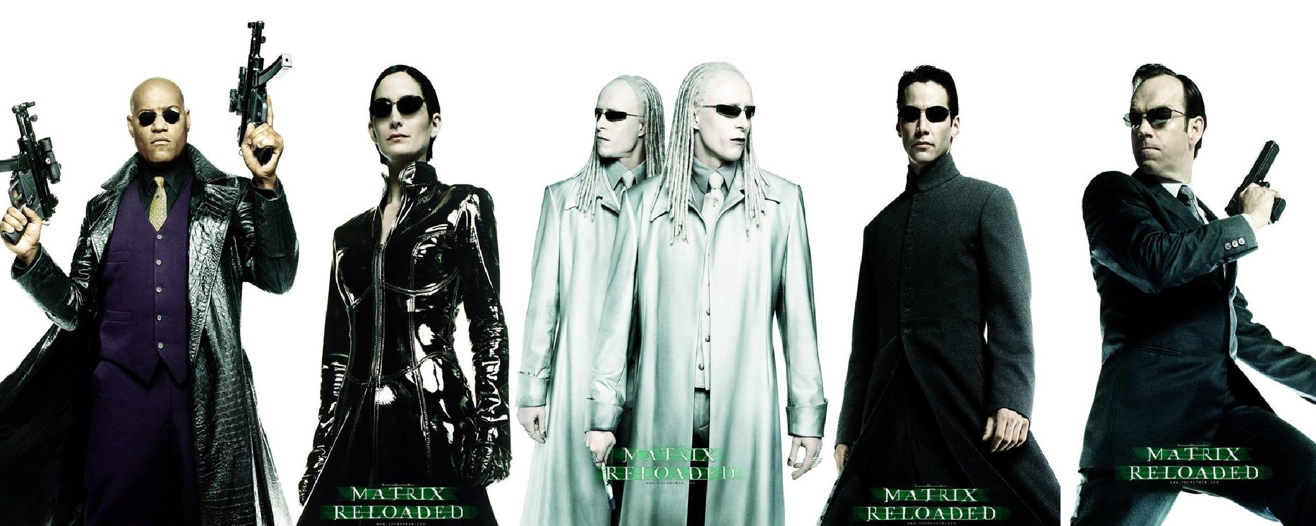 Image result for The Adventures Of Agent Smith