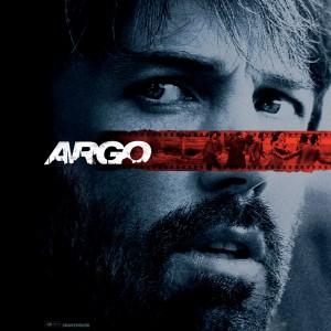 argo-1