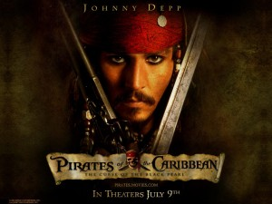 Pirates-1