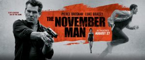 november-man-script-review