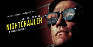 nightcrawler-script-review