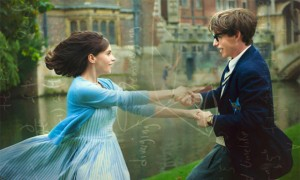 theory-of-everything-script-review