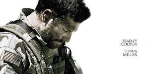 american-sniper-script-review