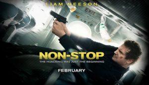 non-stop-script-review