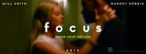 Focus-script-analysis