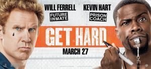 Get-Hard-Script-Analysis