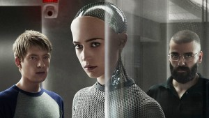 ex-machina-script-review