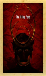 the-killing-pond-masked-killer