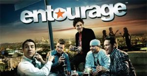 entourage-script-analysis