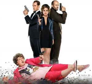 spy-script-review