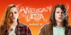 american-ultra-movie-review