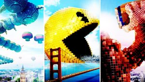 pixels-movie-review