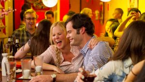 trainwreck-movie-review
