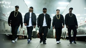 straight-outta-movie-review