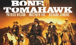 Bone-Tomahawk-Script-Review-1