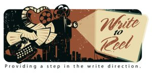 WritetoReel-screenwriting-contest