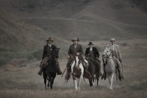 Bone-Tomahawk-Film-Review