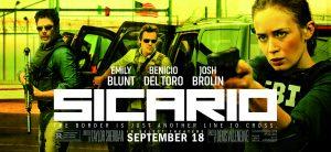 Sicario-Script-Review