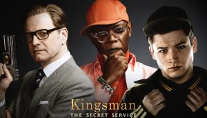 kingsman-script-review
