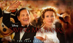 Saving-Mr-Banks-Script-Review