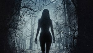 The-Witch-script-review