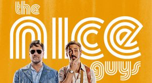 The-Nice-Guys-Script-Review
