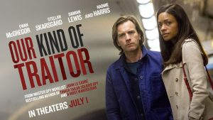 Our-Kind-Of-Traitor-Script-Review
