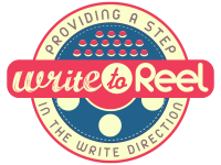 Write To Reel Forums - Powered by vBulletin