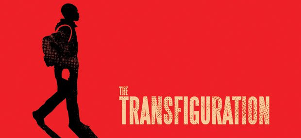The Transfiguration – Realistic Vampires? | Write to Reel